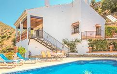 Ferienhaus 394370 für 6 Personen in El Chorro