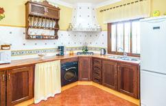 Vakantiehuis 394376 voor 6 personen in El Gastor