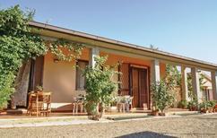 Ferienhaus 394553 für 6 Personen in Gavorrano