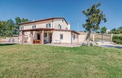 Appartement de vacances 394561 pour 7 personnes , Senigallia