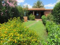 Holiday home 394588 for 4 persons in Costa Rei