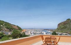 Ferienwohnung 394599 für 6 Personen in Castelsardo