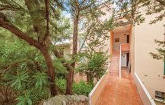 Appartement 394602 voor 6 personen in Porto Rotondo