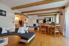 Appartement 394626 voor 8 personen in Brixen im Thale