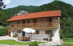 Holiday home 394759 for 6 persons in Poljubinj
