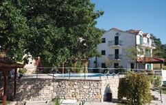 Vakantiehuis 394851 voor 27 personen in Podstrana