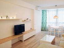 Appartamento 394863 per 4 persone in Madrid