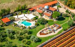 Holiday home 394880 for 10 persons in Valtura