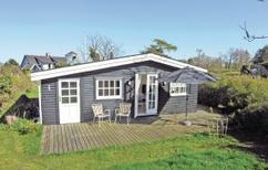 Vakantiehuis 394955 voor 4 personen in Sandvig