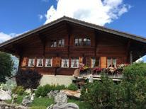 Ferienwohnung 394983 für 4 Personen in Feutersoey