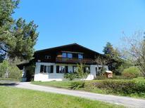 Mieszkanie wakacyjne 394986 dla 4 osoby w Gstaad