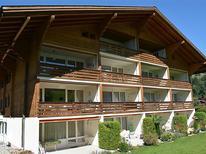 Mieszkanie wakacyjne 396986 dla 6 osób w Gstaad