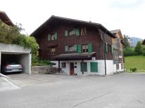 Holiday apartment 397017 for 5 persons in Gstaad