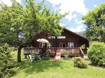 Holiday apartment 397033 for 5 persons in Lauenen