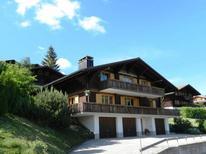 Ferienwohnung 397078 für 4 Personen in Schönried