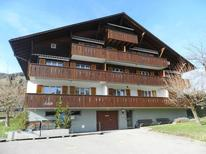 Ferienwohnung 397098 für 3 Personen in Schönried