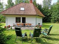Villa 397426 per 10 persone in Trygort