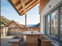 Holiday home 397553 for 12 persons in Mauterndorf