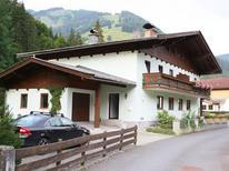 Holiday apartment 397554 for 8 persons in Saalbach-Hinterglemm