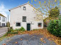 Villa 397559 per 3 persone in Cherain