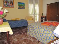 Apartamento 397578 para 2 adultos + 1 niño en Salsomaggiore Terme