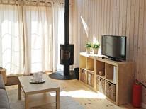 Ferienhaus 397610 für 4 Personen in Karrebæksminde