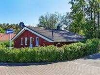 Ferienhaus 397665 für 6 Personen in Grömitz