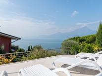 Apartamento 397800 para 4 personas en Torri del Benaco