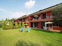 Appartement de vacances 397801 pour 5 personnes , Torri del Benaco