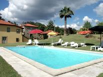 Holiday home 397824 for 4 persons in Ponte de Lima