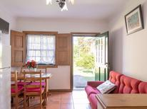 Vakantiehuis 397824 voor 4 personen in Ponte de Lima