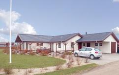 Maison de vacances 397879 pour 10 personnes , Ejsingholm