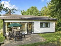 Holiday home 397885 for 6 persons in Stadtkyll