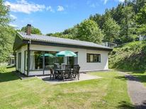 Holiday home 397887 for 6 persons in Stadtkyll