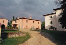 Ferielejlighed 397933 til 2 personer i Arezzo