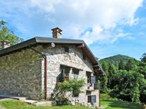 Holiday home 398024 for 6 persons in Castelveccana