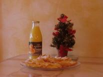 Rekreační byt 398045 pro 6 osob v Vaires-sur-Marne