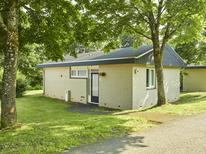 Ferienhaus 398108 für 6 Personen in Kell am See