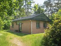 Ferienhaus 398112 für 2 Personen in Beekbergen