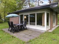 Ferienhaus 398115 für 4 Personen in Beekbergen