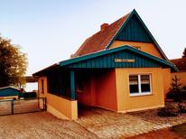Maison de vacances 398172 pour 3 adultes + 2 enfants , Holzendorf