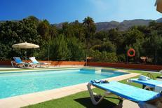 Vakantiehuis 398175 voor 2 volwassenen + 1 kind in Santa Lucía de Tirajana