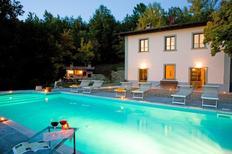 Ferienhaus 398215 für 10 Personen in Poppi
