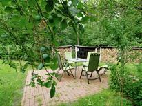 Ferienwohnung 398227 für 6 Personen in Fürstenwalde an der Spree