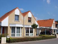 Ferienhaus 398258 für 6 Personen in Berck