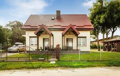 Ferienhaus 398378 für 5 Personen in Mielenko