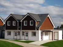 Vakantiehuis 398565 voor 5 personen in Kelberg-Drees