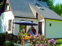 Holiday home 398705 for 4 persons in Schlettau
