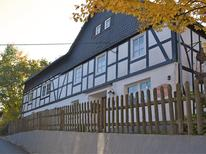 Holiday home 398961 for 18 persons in Oberrarbach