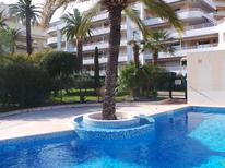 Appartamento 4032 per 4 persone in Cannes